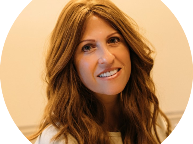 Dr. Deborah Rothman